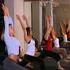 Namaste Yoga Center, Ocean Beach