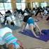 Joy Yoga, Encinitas